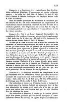 giornale/TO00193352/1939/V.3/00000167
