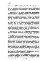 giornale/TO00193352/1939/V.3/00000168