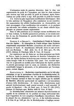giornale/TO00193352/1939/V.3/00000169