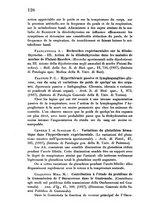 giornale/TO00193352/1939/V.3/00000170