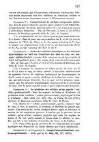giornale/TO00193352/1939/V.3/00000171