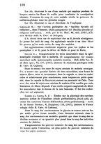 giornale/TO00193352/1939/V.3/00000172