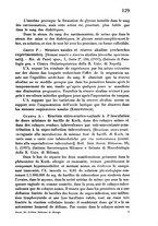 giornale/TO00193352/1939/V.3/00000173