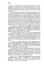 giornale/TO00193352/1939/V.3/00000174