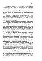 giornale/TO00193352/1939/V.3/00000175
