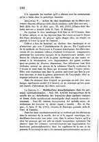 giornale/TO00193352/1939/V.3/00000176