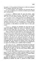 giornale/TO00193352/1939/V.3/00000177