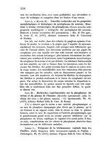 giornale/TO00193352/1939/V.3/00000178