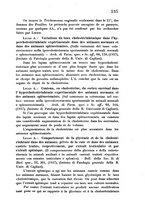 giornale/TO00193352/1939/V.3/00000179