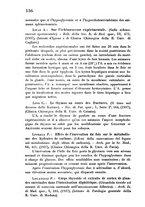 giornale/TO00193352/1939/V.3/00000180