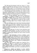 giornale/TO00193352/1939/V.3/00000181