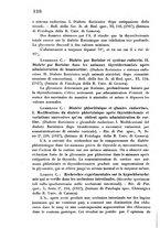 giornale/TO00193352/1939/V.3/00000182