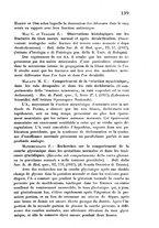 giornale/TO00193352/1939/V.3/00000183