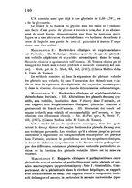 giornale/TO00193352/1939/V.3/00000184