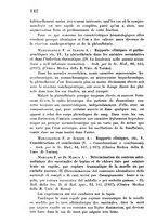giornale/TO00193352/1939/V.3/00000186
