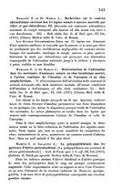 giornale/TO00193352/1939/V.3/00000187