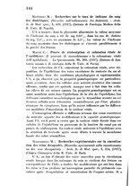 giornale/TO00193352/1939/V.3/00000188