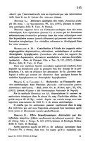 giornale/TO00193352/1939/V.3/00000189
