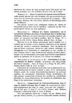 giornale/TO00193352/1939/V.3/00000190