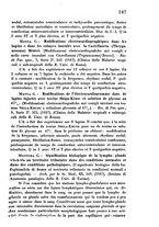 giornale/TO00193352/1939/V.3/00000191