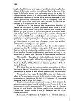 giornale/TO00193352/1939/V.3/00000192
