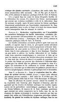 giornale/TO00193352/1939/V.3/00000193