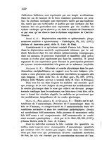 giornale/TO00193352/1939/V.3/00000194