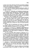 giornale/TO00193352/1939/V.3/00000195