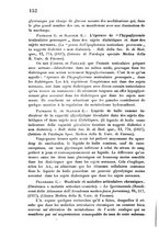 giornale/TO00193352/1939/V.3/00000196