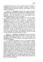 giornale/TO00193352/1939/V.3/00000197
