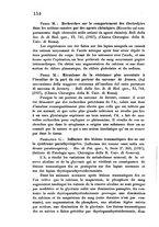 giornale/TO00193352/1939/V.3/00000198