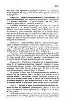 giornale/TO00193352/1939/V.3/00000199