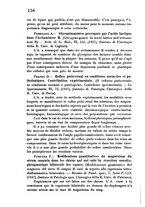giornale/TO00193352/1939/V.3/00000200
