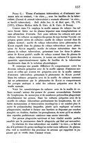giornale/TO00193352/1939/V.3/00000201