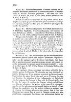 giornale/TO00193352/1939/V.3/00000202