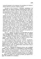 giornale/TO00193352/1939/V.3/00000203