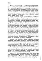 giornale/TO00193352/1939/V.3/00000204