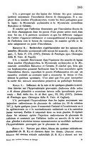 giornale/TO00193352/1939/V.3/00000205