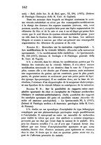 giornale/TO00193352/1939/V.3/00000206