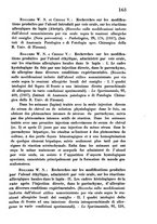 giornale/TO00193352/1939/V.3/00000207