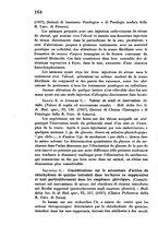 giornale/TO00193352/1939/V.3/00000208