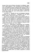 giornale/TO00193352/1939/V.3/00000209