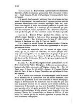 giornale/TO00193352/1939/V.3/00000210