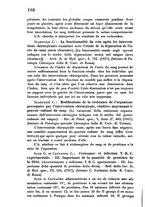 giornale/TO00193352/1939/V.3/00000212