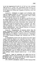 giornale/TO00193352/1939/V.3/00000213