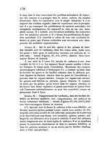 giornale/TO00193352/1939/V.3/00000214