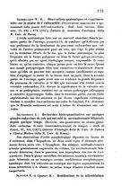 giornale/TO00193352/1939/V.3/00000215