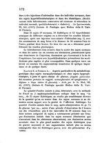 giornale/TO00193352/1939/V.3/00000216