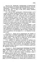 giornale/TO00193352/1939/V.3/00000217