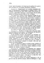 giornale/TO00193352/1939/V.3/00000218